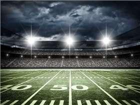 Où pratiquer le football américain au Luxembourg ?