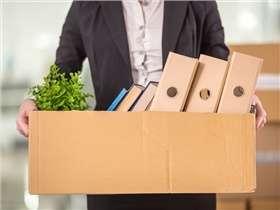 5 conseils pour gérer au mieux votre licenciement