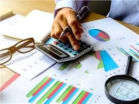 8 raisons de faire appel à un expert-comptable
