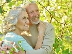 7 manières de vous occuper lors de la retraite