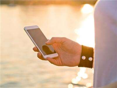 5 tips to avoid overheating your smartphone in the summer