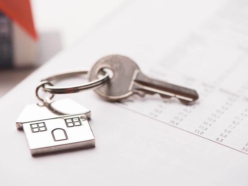 crédit immobilier au Luxembourg