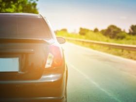Immatriculation d'un véhicule : quelles démarches effectuer ?