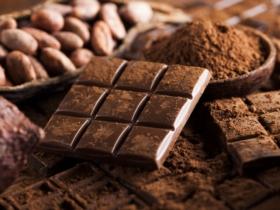 Le chocolat : nos conseils pour apprendre à bien le déguster !