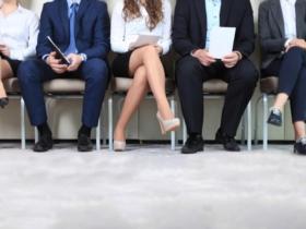 Relancer un recruteur ? Nos conseils pour bien vous y prendre