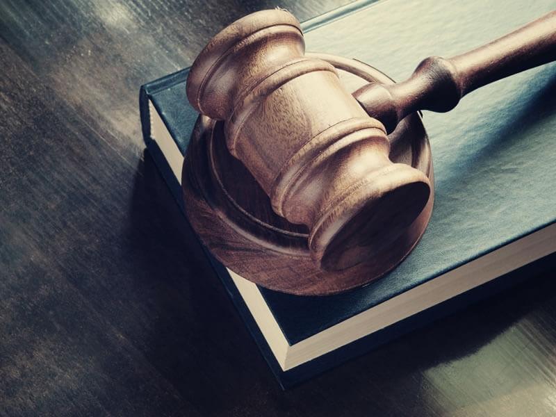 Dans quels cas dois-je me tourner vers un avocat ?