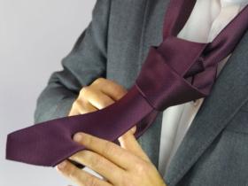 Bien choisir votre cravate pour éviter le faux-pas vestimentaire !