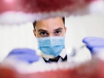 Nos conseils pour surmonter votre peur du dentiste