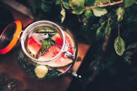 Fruits et légumes d'été : 5 idées pour ne pas les gâcher