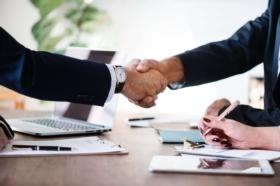 Les erreurs à éviter lorsque l'on sollicite un prêt professionnel