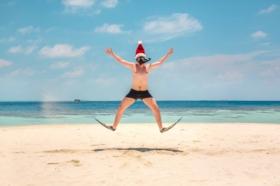 5 magische Ziele, um die Ferien zu verbringen
