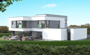 Wiesen-Piront Constructions