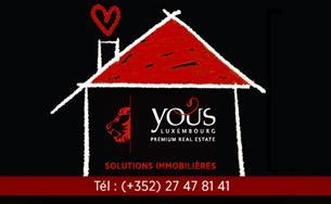 Yous Real Estate Group