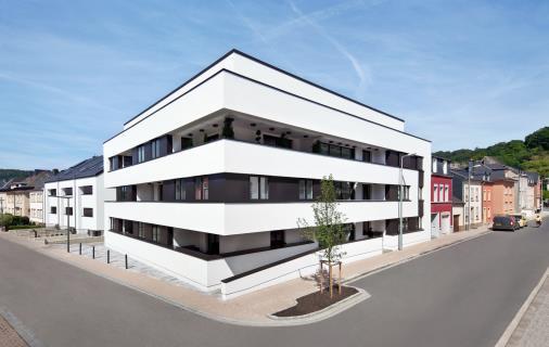 Nos experts thillens thillens architecture