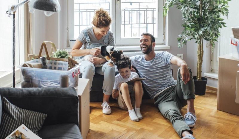 Réutiliser son hypothèque : est-ce possible ?