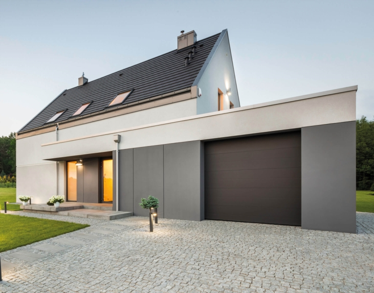 How to choose your garage