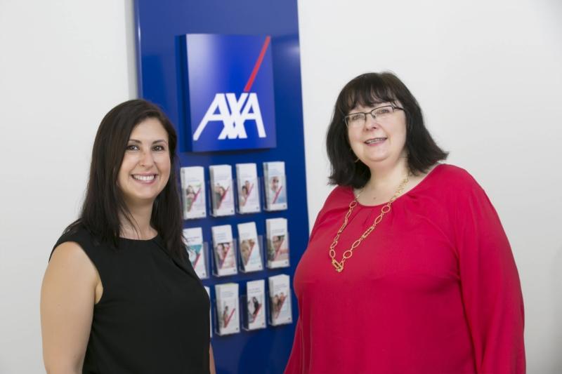 AXA Assurance assurance habitation