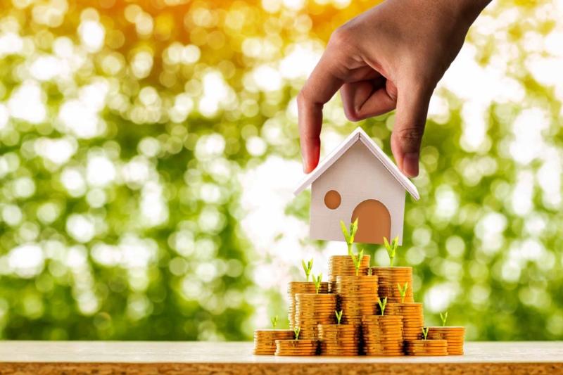 Sollten Sie Ihre Hypothek neu verhandeln oder zurückkaufen?