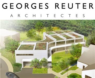 Georges Reuter Architectes