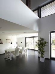 MN Architects