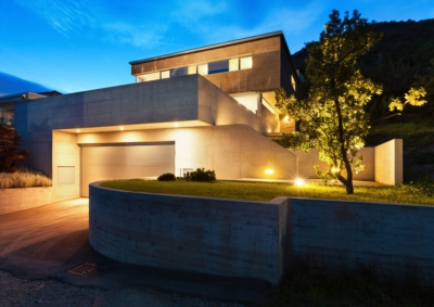 Energy efficiency and architectural quality