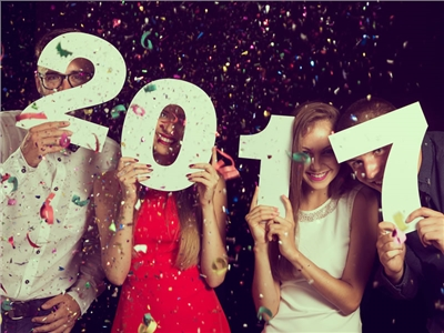 Deco resolutions 201