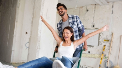 The rules of the good handyman