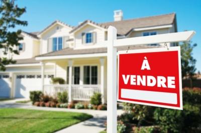 Mettre sa maison en valeur pour la vente