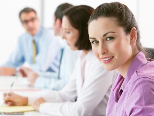 Notre expertise de la formation en langues à votre service