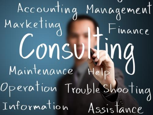 consulting luxembourg