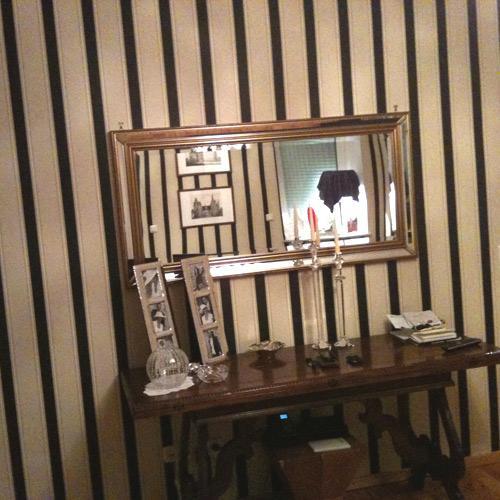 Papier peint de chambre 4 murs sarcelles calcul prix m2 appartement entreprise hrxae - Saint maclou quimper ...