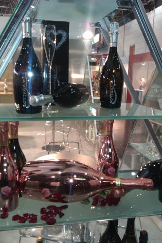 www.shop.moncaviste.lu
