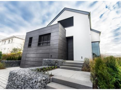 Devis Assurance Habitation Standing