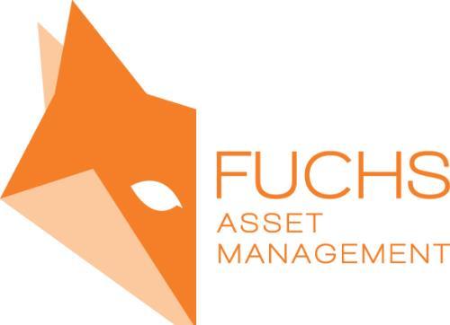 Fuchs Asset Management