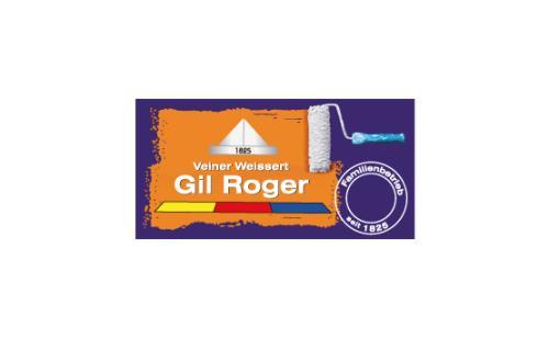 Partner GIL ROGER