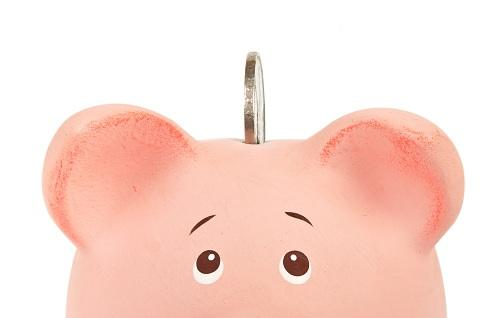 fiduciaire comptable wabo