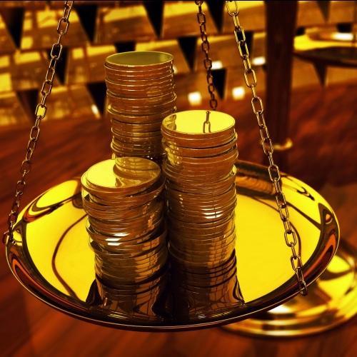 Gold luxembourg expert métaux précieux Esch/alzette or bague