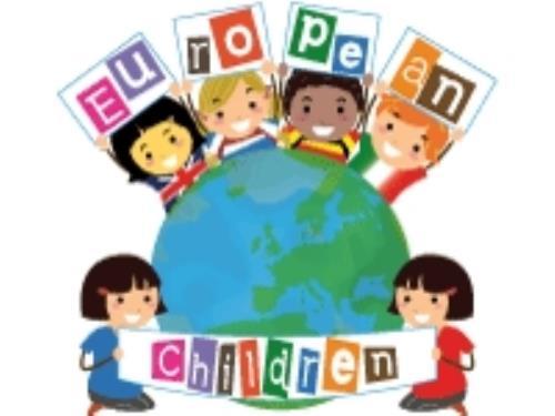 Crèche European Children