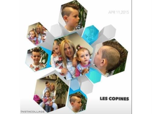coupe cheveux enfants