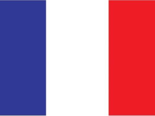 traduction français