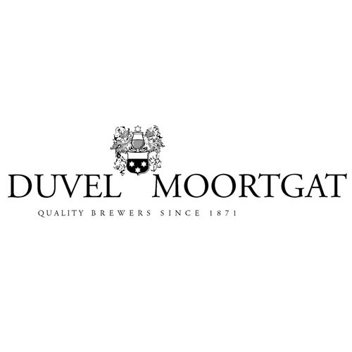 logoweb Duvel
