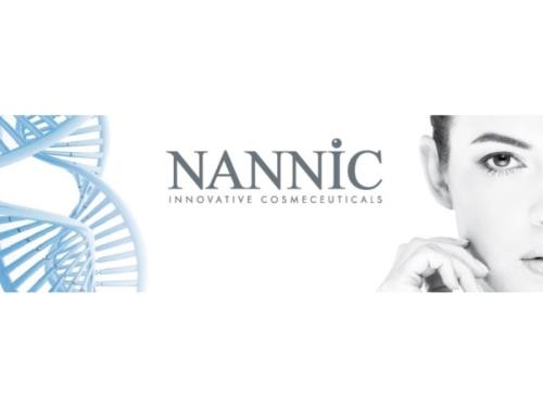 10 Séances 1h - Soin corps Nannic Skin Care By Sci