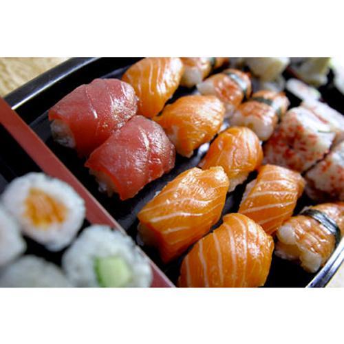 restaurant chinois et japonais esch-sur-alzette Fujiyama