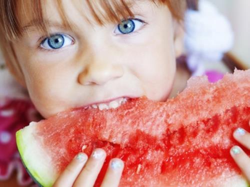 Rééducation alimentaire des enfants et adultes