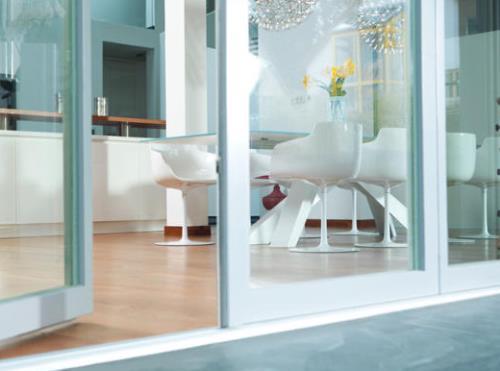 vos fen tres sur mesure kolbet fenster echternach. Black Bedroom Furniture Sets. Home Design Ideas