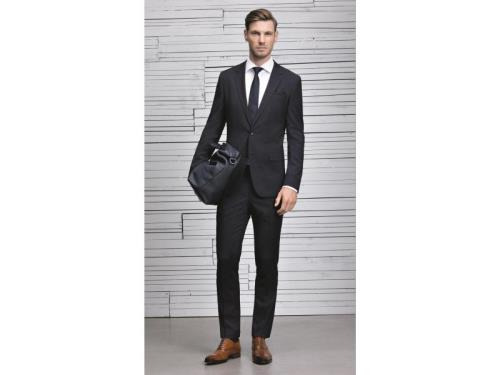 Prêt à porter homme