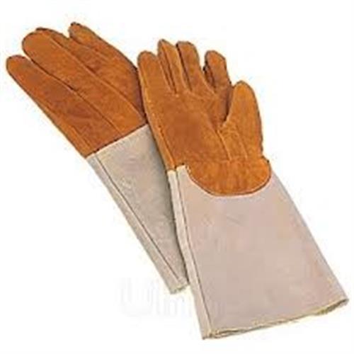 Gants de protection thermiques MATFER