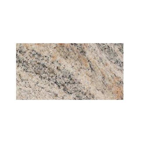 Trigatti Marbrerie Luxembourg granit travaux pierre naturelle