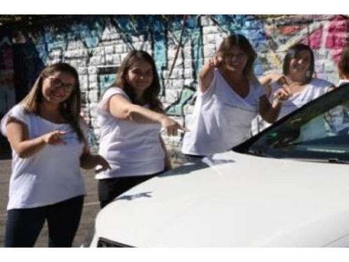 Crédit Auto - Prêt voiture - Financement