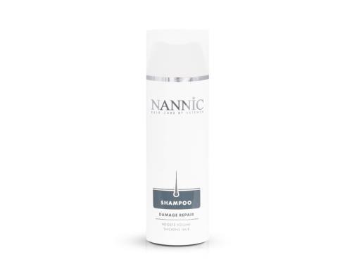 Damage Repair Shampoo 150ml